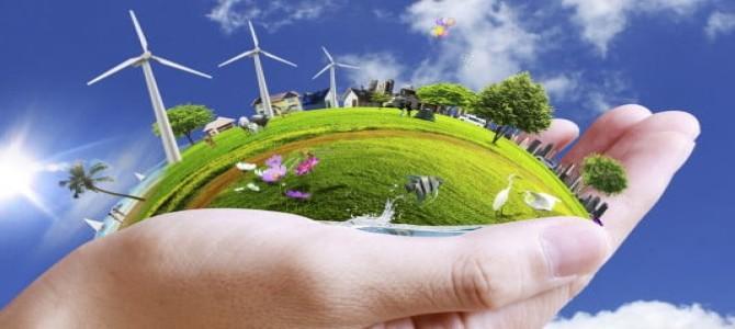 İnsan ve Çevre İlişkisi 5. Sınıf