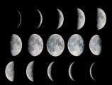 Ay'ın Hareketleri ve Evreleri 5. Sınıf