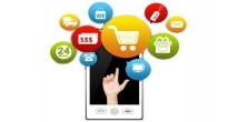E-Ticaret'in Geniş Bir Alana Yayılıp Büyümesindeki Etkenler 7. Sınıf