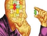 Felsefe (Philosophia) ile Sevgi, Arayış, Bilgi, Hakikat ve Hikmet (Bilgelik/Sophia) Kavramlarının İlişkisi