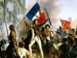 Fransız İhtilali 1789 Nedenleri ve Sonuçları Osmanlıya Etkisi 7. Sınıf