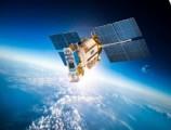 Uzay Araştırmaları 7. Sınıf