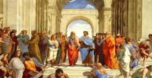 Farklı Düşünürlerin (Filozofların) Felsefe Tanımları 10. Sınıf