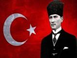 Atatürk'ün Kişisel Özellikleri Kısaca Maddeler Halinde