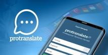Ödev Tercümesi Yaptırma