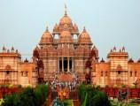 Hindistan Genel Özellikleri Coğrafya Ayt