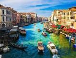 İtalya Genel Özellikleri Coğrafya Ayt
