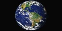 Dünya'nın Şekli 3.Sınıf Fen Bilimleri