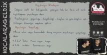 Popülasyon Ekolojisi 11. sınıf biyoloji