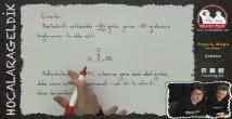 Esterler konu anlatımı video 12. sınıf kimya