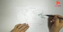Dünyada Nüfusun Dağılışı konu anlatımı video 10. sınıf coğrafya