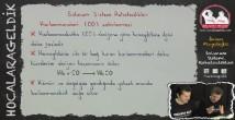 Solunum Sistemi Rahatsızlıkları konu anlatımı video 11. sınıf biyoloji