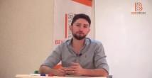Türkiye'de Yer Şekillleri konu anlatımı video 10. sınıf coğrafya