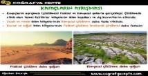 Dünyada Topraklar konu anlatımı video 10. sınıf coğrafya