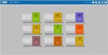 Dolaşım Sistemleri 11. sınıf biyoloji