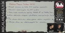 Hücresel Solunum konu anlatımı video 12. sınıf biyoloji
