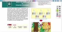 Doğal Kaynaklar ve Biyolojik Çeşitliliğin Korunması konu anlatımı video 10. sınıf biyoloji