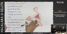 Dişi Üreme Sistemi konu anlatımı video 11. sınıf biyoloji