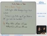 Asitler ve Bazları Tanıyalım 10. sınıf kimya