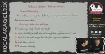 Dolaşım Sistemi Rahatsızlıkları konu anlatımı video 11. sınıf biyoloji