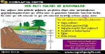 Su Kaynakları konu anlatımı video 10. sınıf coğrafya konu anlatımı video 10. sınıf coğrafya