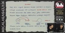 Oksijensiz Solunum konu anlatımı video 12. sınıf biyoloji