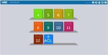 Çözücü – Çözünen Etkileşimleri 11. sınıf kimya