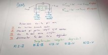 Kimya ve Elektrik konu anlatımı video 12. sınıf kimya