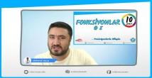 Bileşke fonksiyon ve ters fonksiyon video 10. sınıf