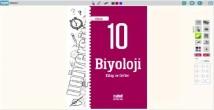 Kalıtım ve Biyolojik Çeşitlilik 10. sınıf biyoloji