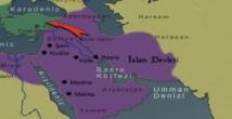 Hz. Ebubekir Dönemi (632 – 634)