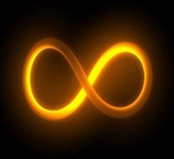 Sonlu küme nedir, sonsuz küme nedir?