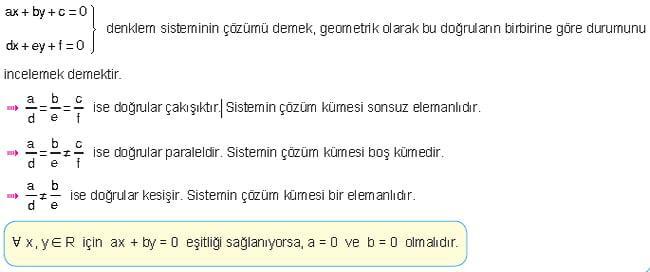 birinci-dereceden-iki-bilinmeyenli-denklemler