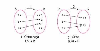 orten-fonksiyon