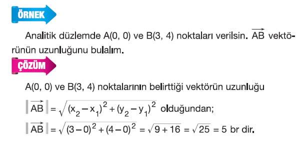 bir-vektprun-uzunlugu-ornek-1