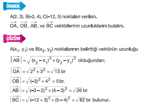 bir-vektprun-uzunlugu-ornek-2