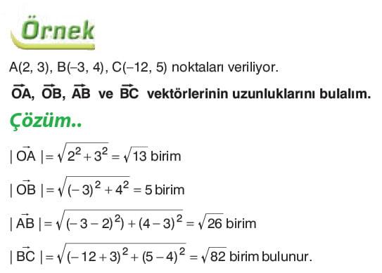 bir-vektprun-uzunlugu-ornek-3