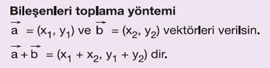 vektorlerde-toplama-islemi-5