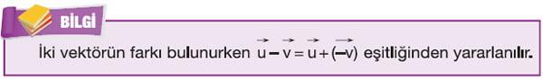 vektorlerde-toplama-islemi-6