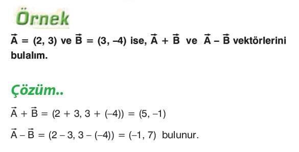 vektorlerde-toplama-islemi-cozumlu-ornek-6