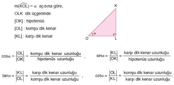 dar-acilarin-trigonometrik-oranlari-kural
