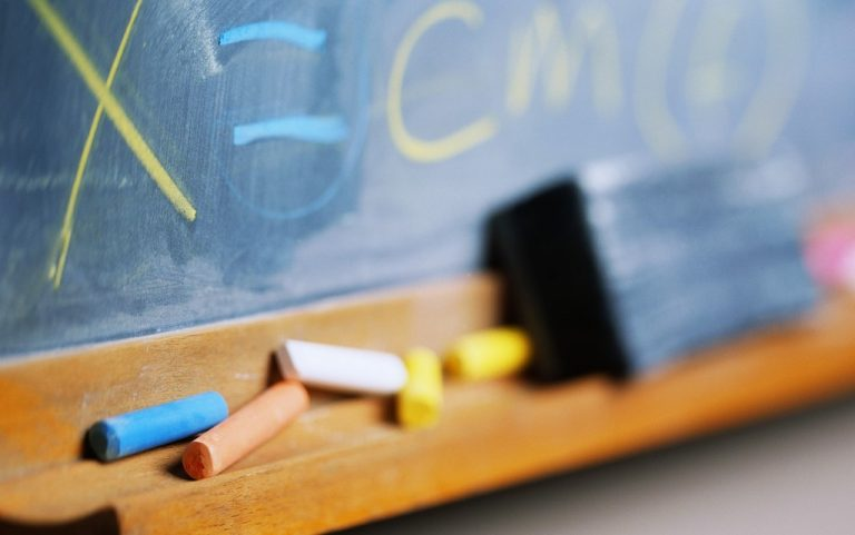 İnsani Sorunların Aşılmasında Eğitim
