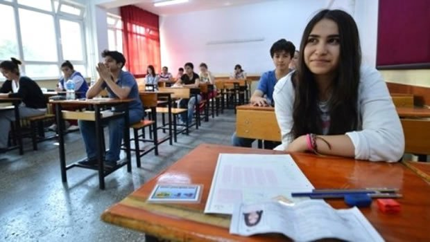 Eba öğrenci girişi nasıl yapılır