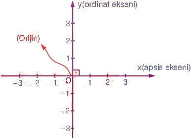 dik-koordinat-sistemi