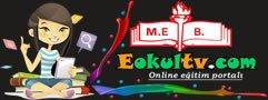 Konu anlatımları ve Soru Çözümleri Ygs Lys – Eokultv