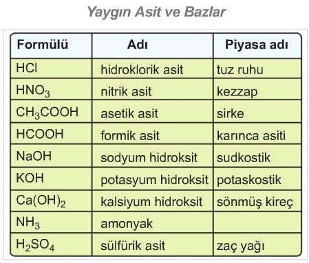 https://www.eokultv.com/wp-content/uploads/2018/08/asitler-ve-bazlar-6.jpg