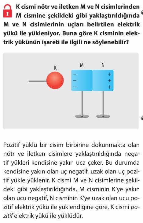 2018 türk hipertansiyon uzlaşı raporu